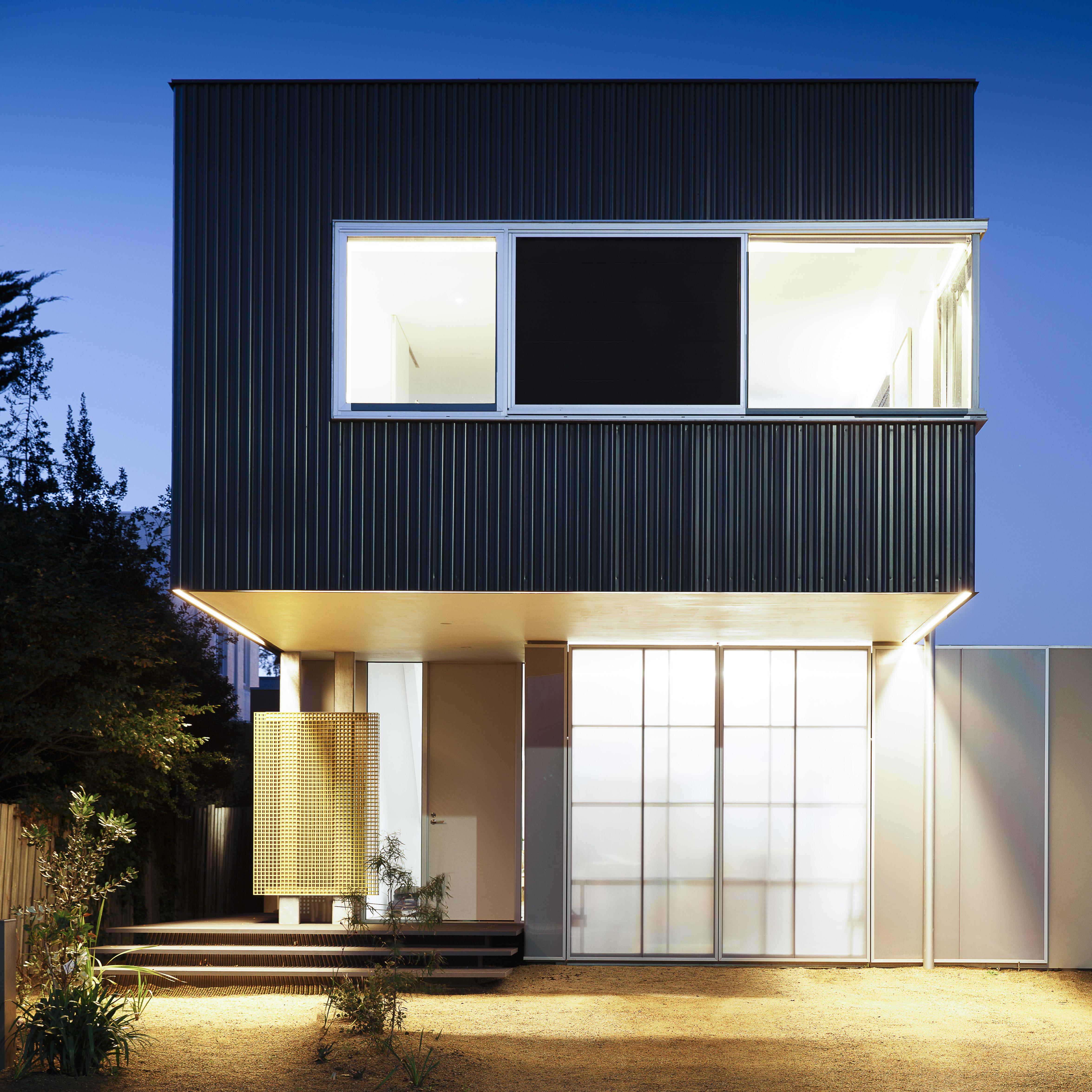 International Design on the Surf Coast - 12 Anderson Street Torquay
